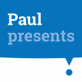 Paul-Presents-logo-transparant-compressor